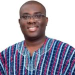 COVID-19: Sammi Awuku tests 8 times after persons in his close circles test positive