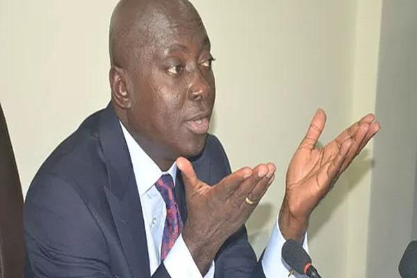 Gideon Annor writes: Atta Akyea vindicated!