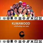 Why I can be president in Ghana - Kumawood actor