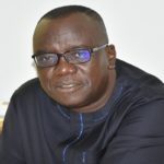 NPP Youth Wing to hold candlelight vigil for Sir John