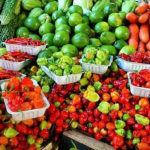 Government to revamp vegetable sector