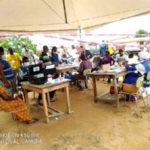 No 'Alien' will be allowed to register in Ayawaso West Wuogon - NDC warns