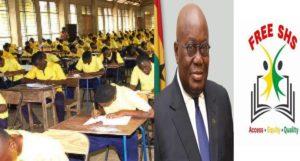 "Dr. Lawrence writes: Nana Addo Graduates: ""Apor"" gone bad"