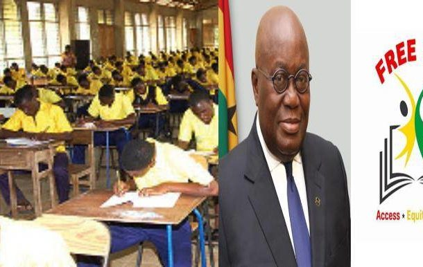 "Dr. Lawrence writes: Nana Addo Graduates: ""Apor"" gone bad"