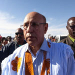 Mauritania leader appoints new government