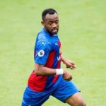 Jordan Ayew brace helps Palace to a crystal clear victory of Charlton Athletic
