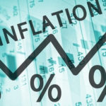 Producer Price Inflation rate falls to 9.3 percent in July