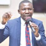 Council of Private Schools threaten massive demo against Akufo-Addo govt