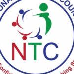 Teacher Licensure Exams set for September 24-25