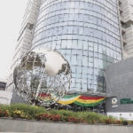 AfCFTA building is Mahama's legacy – Spio-Gabrah tells Akufo-Addo