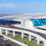 Airports Company engages lenders over debt