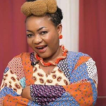 Older women like me also have sexual feelings – Actress