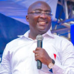 Bawumia's disclaimer, a mark of respect and good leadership