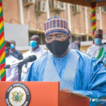 It's my dream to see Bawumia become President of Ghana – Chief Imam
