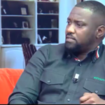 Don't be shy to admit its 'dumsor' – Dumelo hits govt