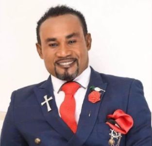 Popular Ghanaian prophet Odifo Agradaa dead