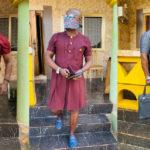 Source of Osebo's wealth revealed