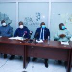GFA Applauds NSA on the Vetting of YEA Beneficiaries