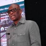 Govt moves to avert Ghana-Nigeria Trade show down