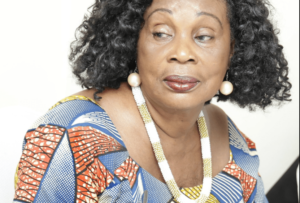 Maame Dokono reacts to Shatta Wale and Beyonce's 'Already' video release