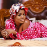 Not every popular person on social media deserves to be called a celebrity – Mzbel