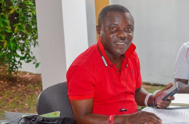 What did those who consulted the gods achieve at Kotoko - Nana Kwame Dankwa questions