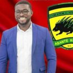 OFFICIAL: Kotoko announce appointment of 8 member management team