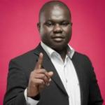 Kotoko set to sign top notch Ugandan striker - Moses Antwi Benefo
