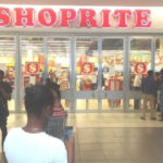 Shoprite exits Nigeria after 15 years