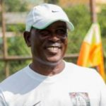 Karim Zito retains U-20 head coach role, Samuel Boadu to assist