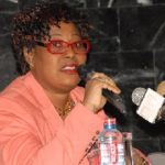 I still harbor hate for Jerry Rawlings – Nana Yaa Jantuah