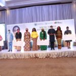 Ministry of Business Development launches Young Women Entrepreneurship Initiative