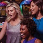 How to stop losing at playing slots