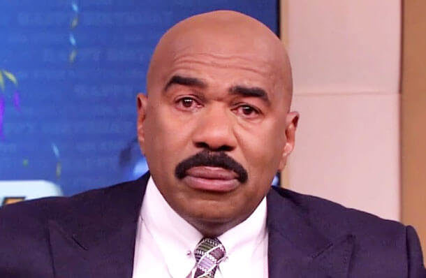 Dying man wins $20k on Family Feud but Steve Harvey adds $25k out of his own pocket