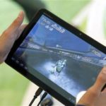 Is online gaming the new battleground fortelcos?