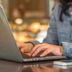 Work from home, e-learning spur tabletdemand