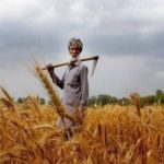 Agriculture 4.0: Empowering farmers with a smart agrotechplatform