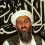 Bin Laden May Have Used His Porn Collection to Send Encrypted Messages, Documentary Claims