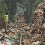 Oil industry lobbying to dump plastics in Kenya