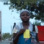 Teen pregnancies rise in Malawi amid coronavirus pandemic