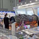 Russia to Start Developing Next Generation Helicopter Engine in 2021