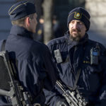 Swedish Police Seek to Wiretap Unsuspected Citizens as Criminal Clans Harass Country