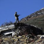 China Claims India's Arunachal Pradesh as South Tibet Region amid Reports of Abduction of 5 Indians
