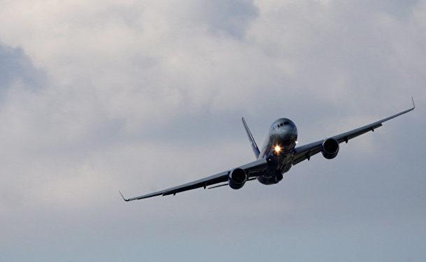 Russia Will Conduct Observation Flight Over Czech Republic