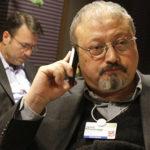 Khashoggi's Family Considers Sentences in Journalist's Murder Case Fair