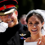 Prince Harry and Meghan Markle Return $3.1 Million Taxpayers Paid For the Renovation of Their Home