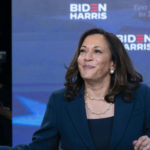 Kamala Harris Says Trump Spends Time in 'Different Reality', Slams POTUS Over Statements on Racism