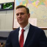 Alexei Navalny Removed From Artificial Coma, Responds to Speech Stimuli, German Medics Say