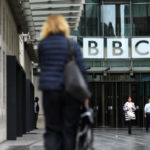 BBC Reporters Rise Against New Rules Restricting 'Biased' Use of Twitter