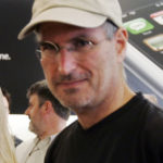 Trump Slams Steve Jobs' Widow Over Stake in Atlantic Magazine After Scandalous Article